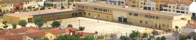 Educación adjudica el proyecto para las obras de ampliación del IES Gelves