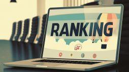 La Universidad de Sevilla se sitúa en el top 500 de las mejores universidades del mundo según el ranking de Shanghai