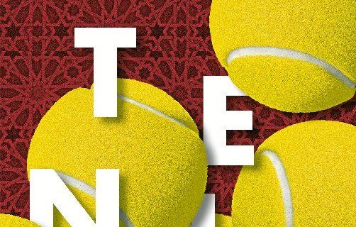 El campeonato de tenis Copa Sevilla 2018 ya tiene cartel