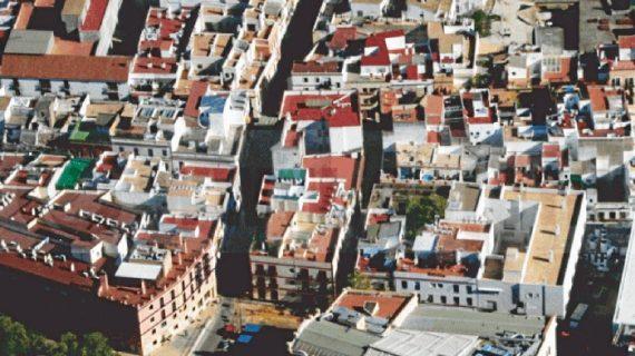 CaixaForum acoge las III Jornadas de Vivienda Social de Sevilla