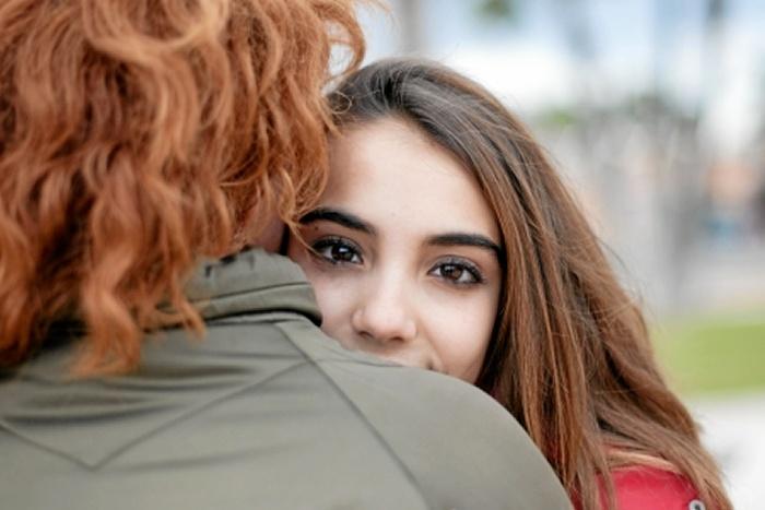 El servicio psicológico de los centros provinciales y municipales atienden a 1.007 mujeres durante el primer semestre