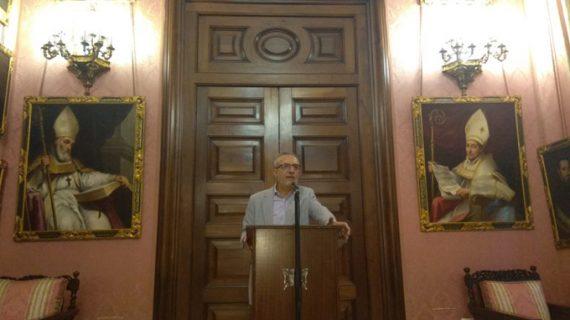 Sevilla destina 2,7 millones de euros para garantía alimentaria y productos de higiene
