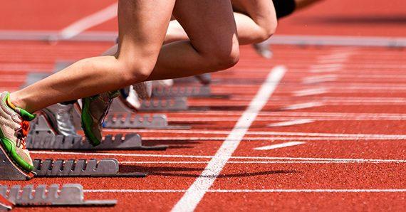 Un estudio de la Universidad de Sevilla analiza la calidad de los suplementos proteicos que consumen los deportistas