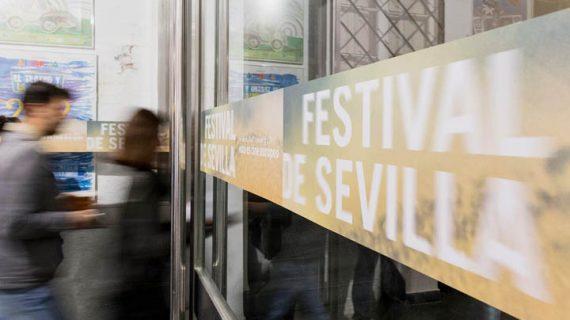 La Comisión Europea vuelve a apoyar al Festival de Cine Europeo en su XV edición