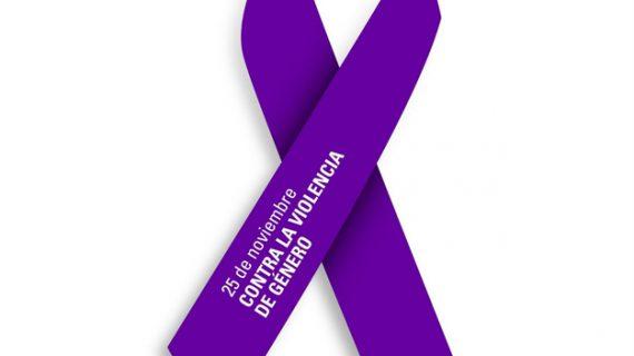 El IAM atiende en Sevilla a 308 personas en los centros de acogida para víctimas de violencia de género hasta junio