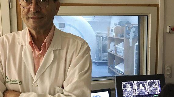 La Unidad de Radiodiagnóstico del Hospital Macarena dispondrá de una nueva Resonancia Magnética