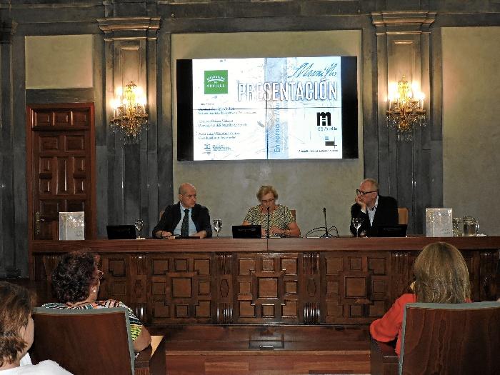 Sevilla conmemora el IV Centenario de Murillo con un libro desde la retrospección