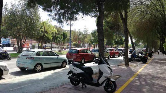 Expertos en planificación de rutas y logística se reúnen en Sevilla en VeRoLog'19