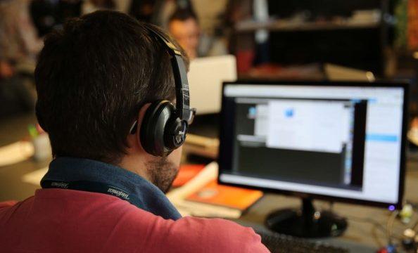 Sevilla obtiene ayuda europea para crear empleo juvenil ante el reto de la despoblación