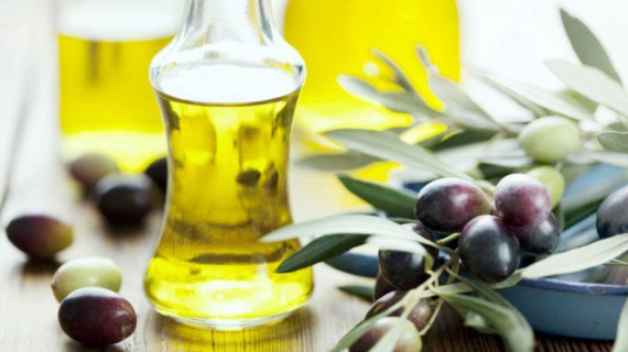 La OCU sitúa el aceite de Estepa como el de mayor calidad del mercado