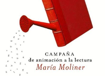 Seleccionadas 18 bibliotecas de la provincia para el premio de lectura María Moliner