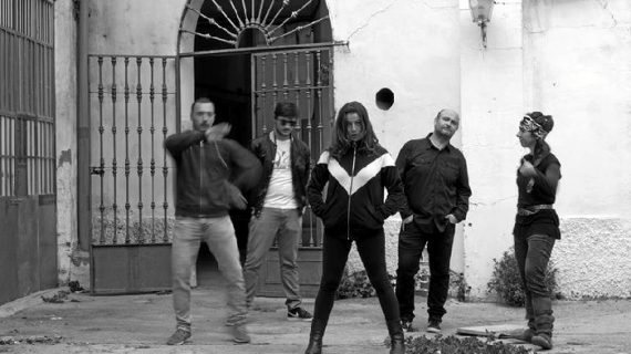Olivier Assayas, Mia Hansen o Valeria Bruni, nuevas propuestas del Festival de Sevilla