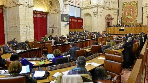 El Consejo Audiovisual de Andalucía celebra en Sevilla unas jornadas sobre derecho y comunicación