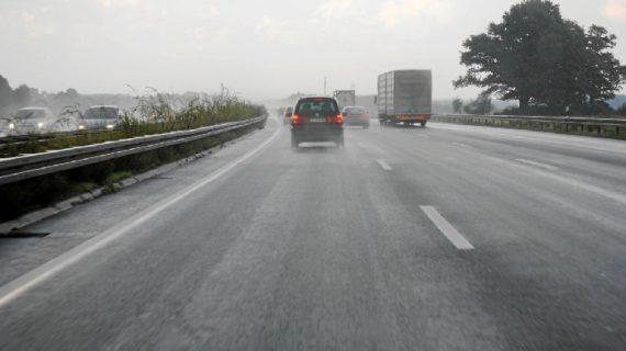 Nueva inversión para mejorar la red de carreteras provincial