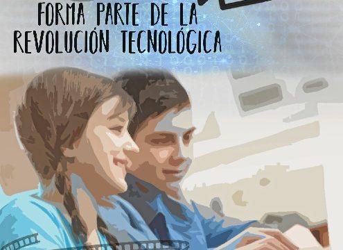 La UPO lanza el concurso 'Programar en Igualdad' contra los estereotipos de género en el ámbito profesional