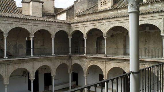Expertos europeos en fomento de eficiencia energética en edificios históricos se reúnen en octubre en Sevilla