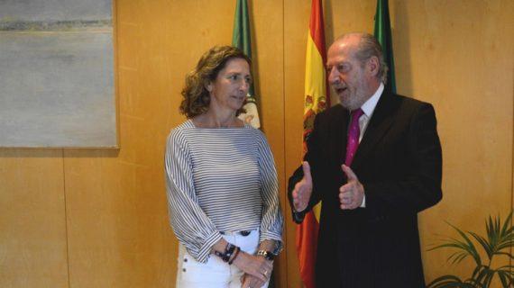 Prevista nueva convocatoria de subvenciones de participación solidaria para 2019
