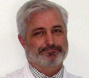 El Hospital de Valme organiza el XV Congreso de la Sociedad Iberoamericana de Neurourología y Uroginecología