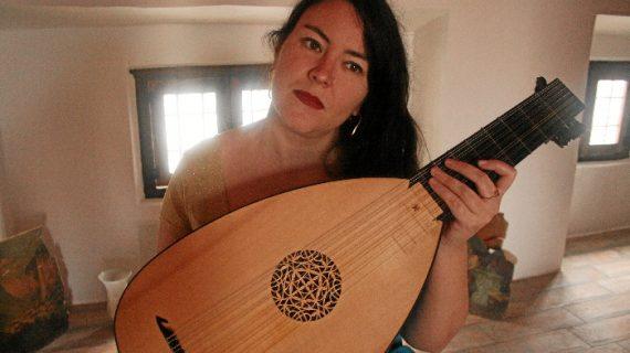 La música de la corte francesa conquista el Festival Almaclara