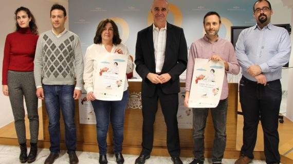 La 41ª Feria del Libro Antiguo y de Ocasión reunirá a 24 librerías de toda España