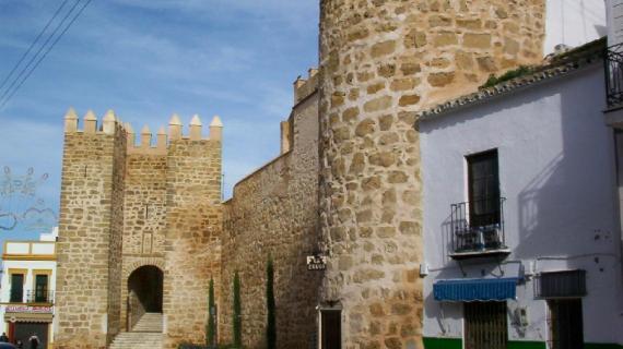 Agentes culturales de todo el mundo buscarán nuevos destinos en Marchena