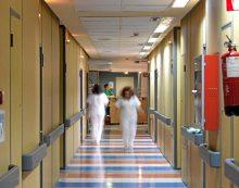El Virgen del Rocío incorpora un segundo equipo de radioterapia de última generación