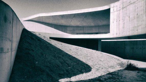 Arquitectos y artistas se unen en los 'Encuentros entre ciudad y naturaleza' de la UIMP