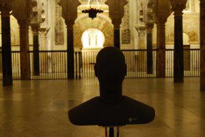 Reconstruyen el sonido del pasado islámico de la Mezquita de Córdoba.