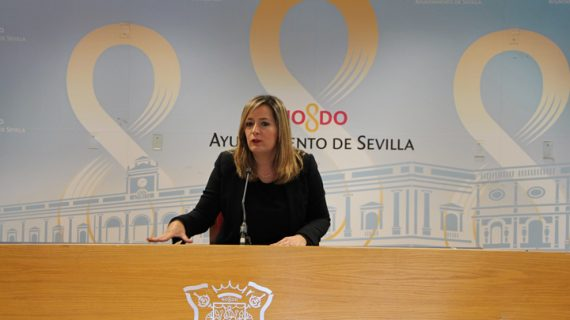 Aprobado el I Plan Municipal para Personas LGTBI