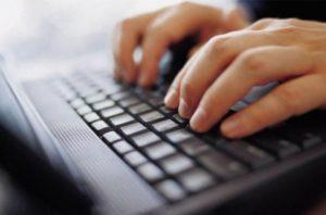 La US sitúa por primera vez al área de Informática en el rango 301-400 del ranking THE by Subject.