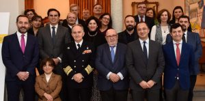 Se ha creado una comisión que coordina el Delegado del Gobierno en Andalucía.