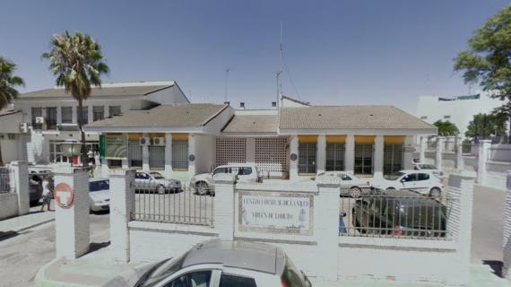 Sanlúcar la Mayor imparte sesiones informativas en su Centro de Salud