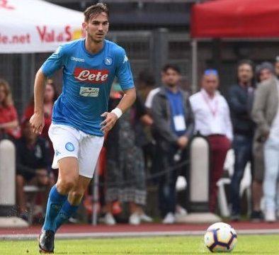 Los Palacios reconoce a Fabián Ruiz como Joven del año 2018