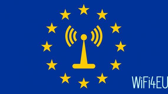Osuna consigue una subvención europea para instalar wifi gratuito en zonas públicas
