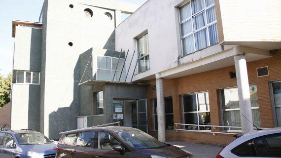 Los vecinos de Los Palacios dispondrán de asesoramiento para solicitar las nuevas ayudas al alquiler