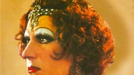 Comienza en CICUS el ciclo documental 'LGTB 40 años después'