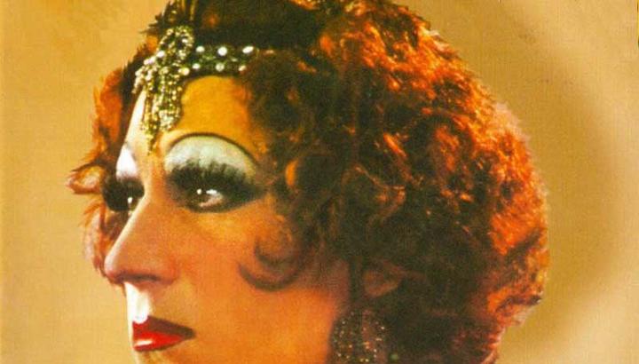 El ciclo lo componen tres documentales: 'El transexual', 'Un hombre llamado flor de otoño' y 'El diputado'.