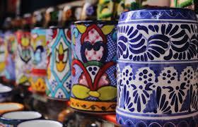 La XIX Feria de Artesanía Creativa premia el uso de materiales desechados