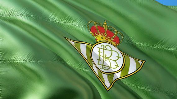 Junior Firpo, objetivo del Real Madrid