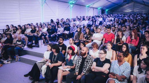 Llega por primera vez a la capital el festival de creación y diseño OFFF Sevilla