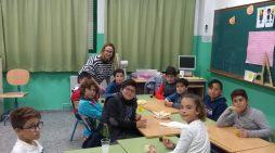 Fuentes de Andalucía, premiada por el Ministerio de Educación por su lucha contra el absentismo escolar