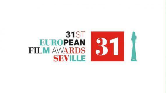 Los ganadores de los Premios del Cine Europeo imparten clases magistrales en Sevilla
