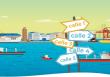 El Puerto de Sevilla lanza un concurso de ideas para nombrar las calles de astilleros