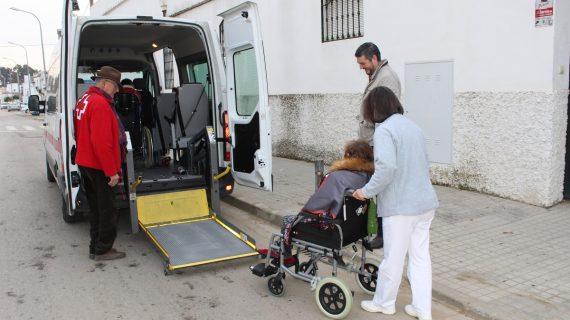 Fuentes de Andalucía estrena centro de terapia ocupacional