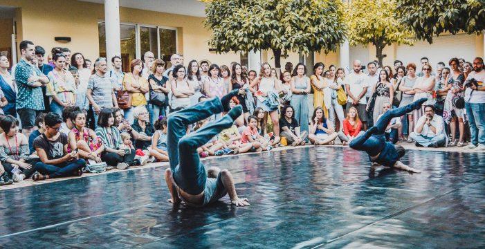 52 mil personas aplauden las artes escénicas en Mairena del Alcor