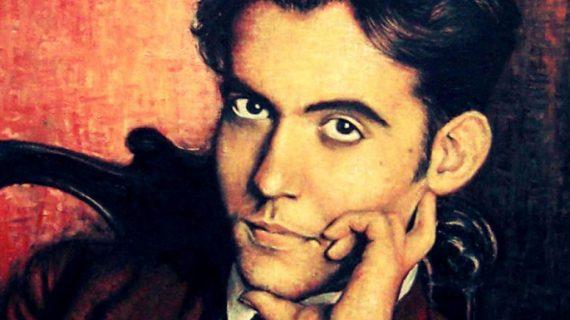 Renace la obra de Federico García Lorca en El Viso del Alcor