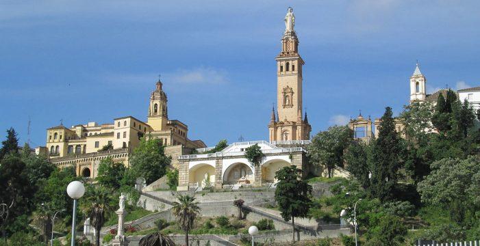 San Juan de Aznalfarache muestra su repulsa por la agresión machista hacia una joven