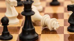 Más de 19.700 estudiantes de Sevilla se benefician de la enseñanza y la práctica del ajedrez en el ámbito escolar