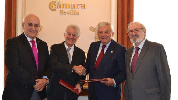 Nuevos apoyos para el V Centenario de la Circunnavegación al Mundo de Magallanes