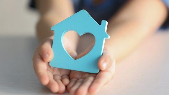 Las unidades de día, una alternativa a la retirada del hogar de los menores en situación de riesgo